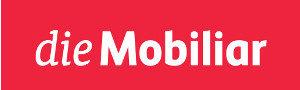 die_mobiliar_sponsor
